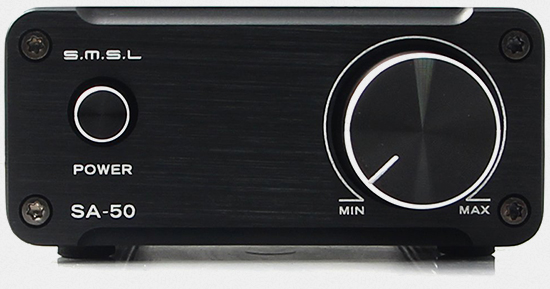 Stereo Amplifiers For Your Turntable Setup Under 500