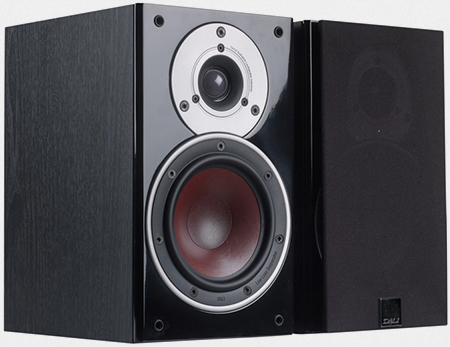 audiophiliacs best high elac s debut pictures top end sounding the audiophiliac speakers bookshelf
