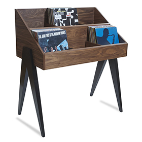 Boltz LP Storage  sc 1 st  Colored Vinyl Records & 27 Vinyl Record Storage And Shelving Solutions