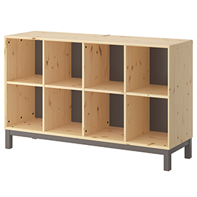 IKEA Nornas