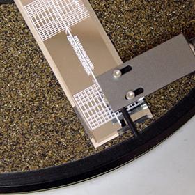 20 Vinyl Amp Record Player Accessories