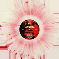 Colored Vinyl Records Find Colored Records Amp Picture