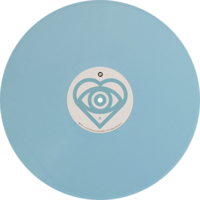 Allister Last Stop Suburbia Colored Vinyl