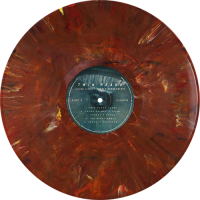 Angelo Badalamenti -Twin Peaks