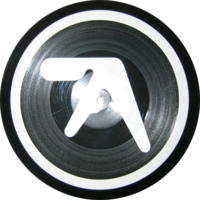 Aphex Twin -Analord 10