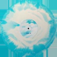 Astronoid -Air