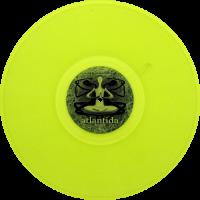 Atlantida Project -Новое Измерение