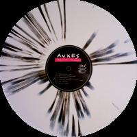 Auxes - Ichkannichtmehr