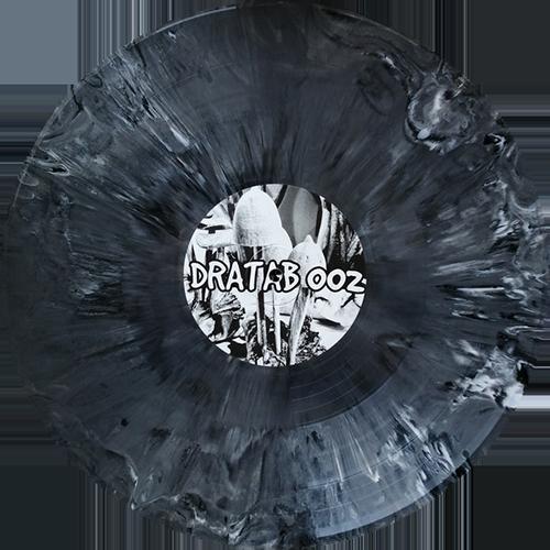 Bebert Brothers - Dratab 002