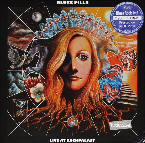 blues-pills-live-at-rockpalast-01425163112.png