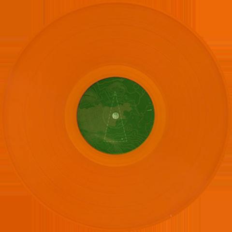 Bonobo -Black Sands Remixed