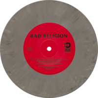 Bad Religion -Punk Rock Song