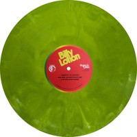 Colored Vinyl Records Find Colored Records Amp Picture