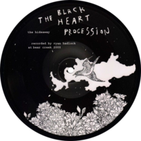 The Black Heart Procession - Love Sings A Sunrise