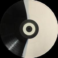 Braxton Burks - Johto Legends: Music From Pokémon Gold & Silver