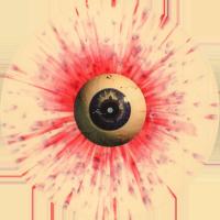 Bruno Nicolai - Eyeball (Gatti Rossi In Un Labirinto Di Vetro) (Original Soundtrack)