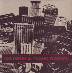 Coliseum Amp Young Widows Coliseum Amp Young Widows Colored