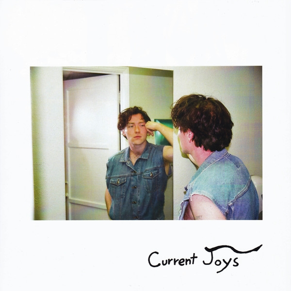 Current Joys - A Different Age