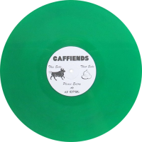 Caffiends -Caffiends
