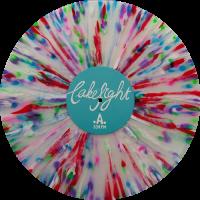 Cakefight - Cakefight