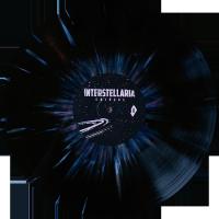 Chipzel -Interstellaria