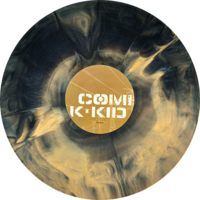 Comeback Kid -Broadcasting