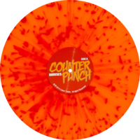 Counterpunch -Bruises