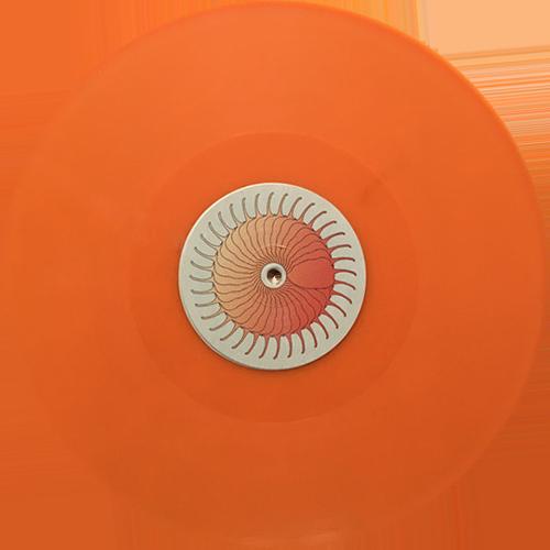 DJ Dextrous & H Pee & Dextrous -Dalston Chillies volume 1