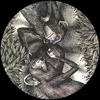Daisuke Tanabe & Jealousguy - Zoooriginals Number One