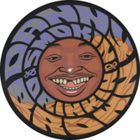 Danny Brown -Smokin & Drinkin Remixes EP