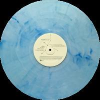 David Bowie -No Plan EP