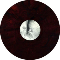 David Meiser -Temple Of Solitude EP