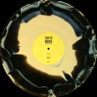 Denmark Vessey -Sun Go Nova