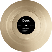 Deux -Golden Dreams