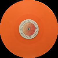 DJ Dextrous & H Pee & Dextrous - Dalston Chillies volume 1
