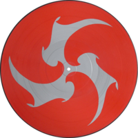 Drax - Drax Ltd. II