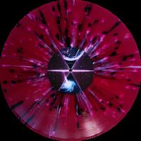 Dynatron -Escape Velocity