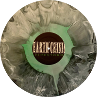 Earth Crisis - All Out War / Firestorm