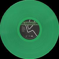 Evidence - Green Tape Instrumentals