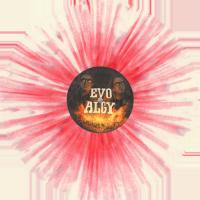 Evo / Algy -Damned Unto Death