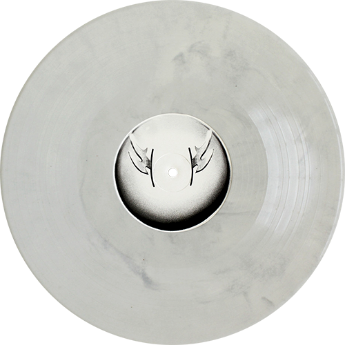Fred Myrow & Malcolm Seagrave -Phantasm (Original Motion Picture Soundtrack)