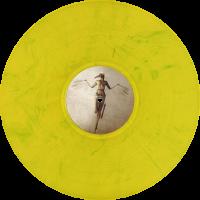 Frederik Hatsav - Dreams Recall EP