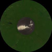 Glenn Underground - Smoke EP