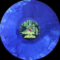 Goblin - George A. Romero's Dawn Of The Dead (Original Motion Picture Soundtrack)