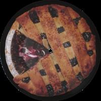 Hanni El Khatib -Devil's Pie