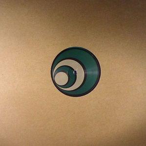 Ikebe Shakedown -Tujunga Remixes