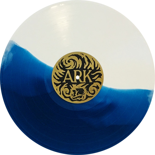 In Hearts Wake - Ark