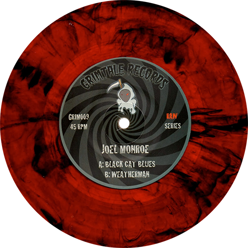 black singles in box elder county Box elder county, ut rockabilly bands  with 3 national singles to his credit  tara o'grady & the black velvet band is a fun and romantic vintage jazz & swing .