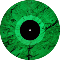 Green Vinyl Records Find Colored Vinyl P 2
