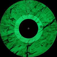 Janis Joplin -Janis Joplin's Greatest Hits